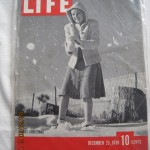 1939LifeMag