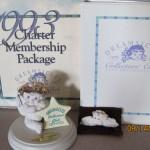 1993-Membership-1