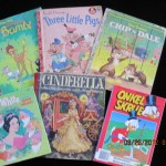 6ChildrenBooks