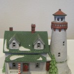 CraggyCoveLighthouse