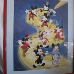 DisneyMickey10
