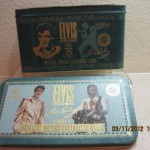 ElvisCollectorCards
