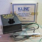 K-LINETRANS