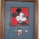 MickeyWalt