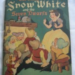 SW1938StoryBook