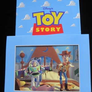 ToyStoryLithograph