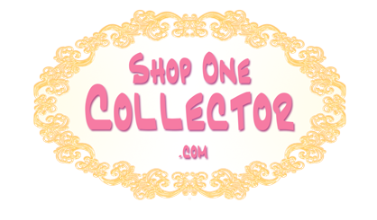 ShopOneCollector.com